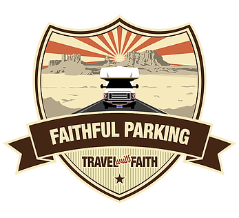 Faithful Parking